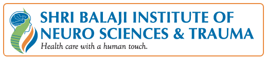 Shree Balaji Institute of Neuro Sciences & Trauma