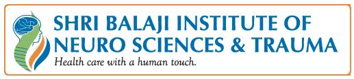 Shree Balaji Institute of Neuro Sciences & Trauma